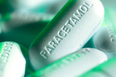 Can You Use Paracetamol in Pregnancy?