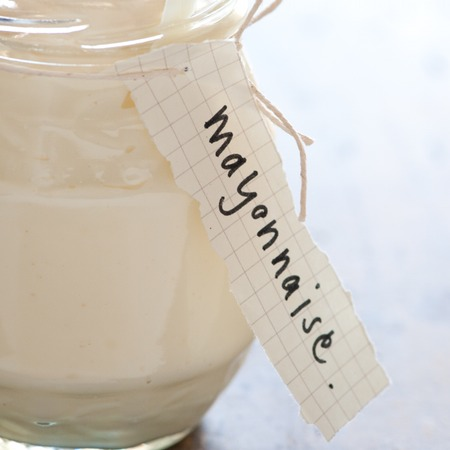Can I Eat Mayonnaise While Pregnant?