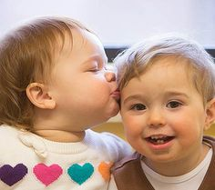 5 Tips for Nurturing Compassion in Your Child