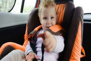 How to Have a Happy and Safe Road Trip with Toddlers