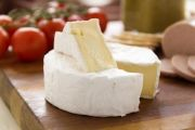 Soft Cheese During Pregnancy