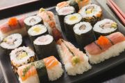 Can Pregnant Women Eat Sushi?