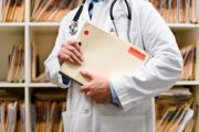 How to Get Your Medical Records