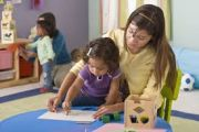 Child Care Selection Tips