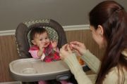 How to Help Toddler Talk (9 Ways with Pictures)