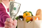 15 Genius Tips on How to Grocery Shop on a Budget