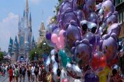 Most Powerful Disney World Tips for You