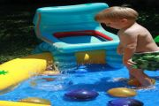 Top 11 Excellent Water Games for Kids (with Pictures and Video)