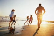 8 Cheap Family Vacations