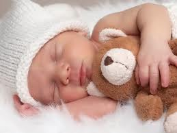 That Babies Need To Sleep For 10 12 Hours Every Night After They Are Able Through The Unfortunately Some Get Much Less