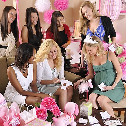c83aea63f When Do You Have a Baby Shower  - New Kids Center
