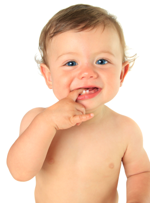 Image result for no more teething pain