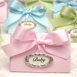 Baby Shower Prizes New Kids Center