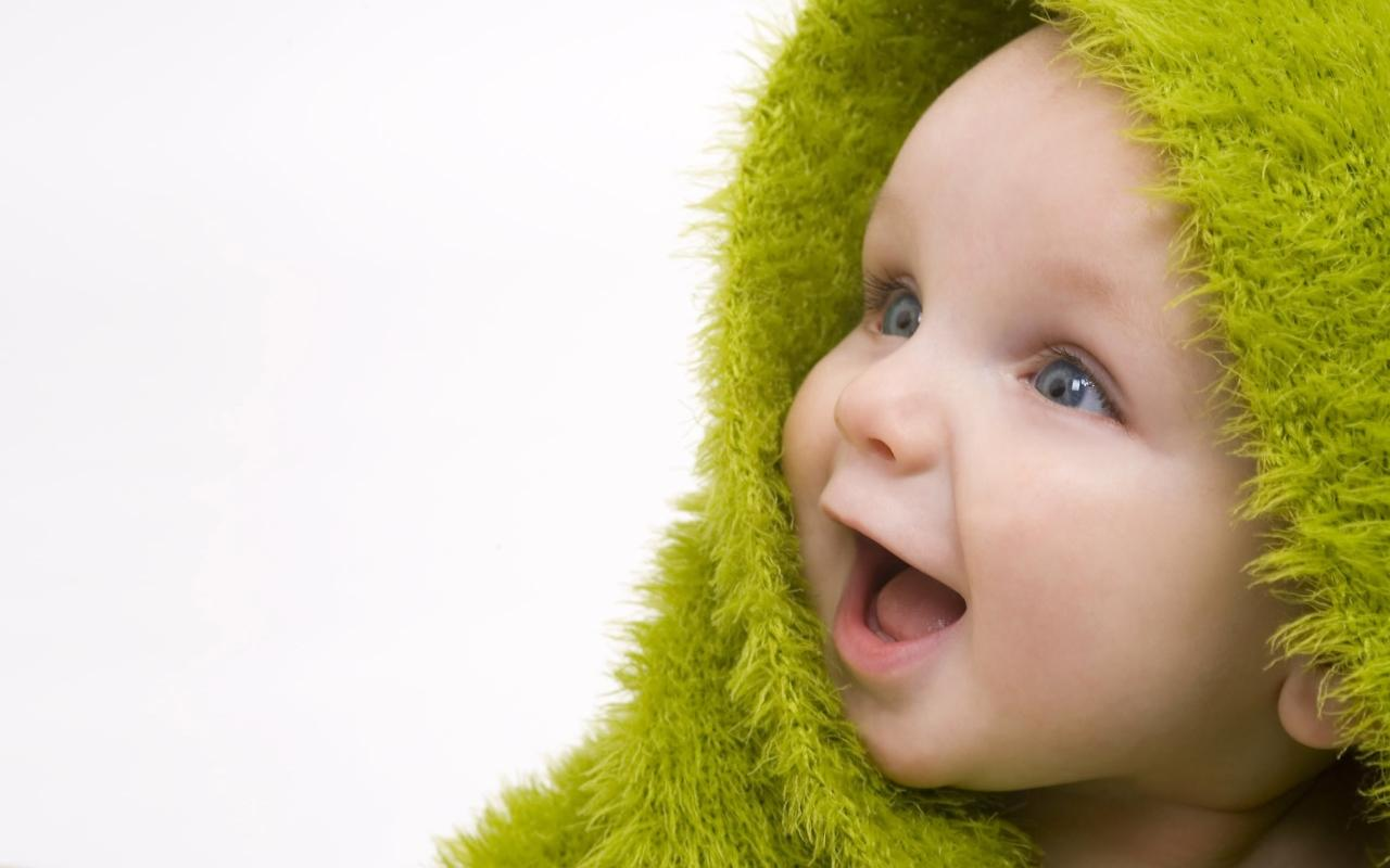 Music therapy and the newborn: the best melodies for the child