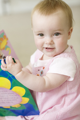 Activities for your 11 months old baby new kids center activities for your 11 months old baby negle Gallery