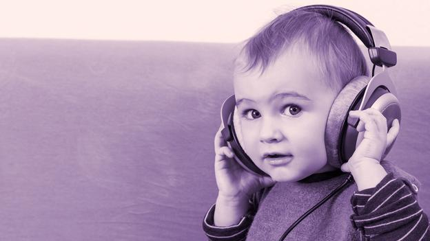 Classical Music for My Baby: Benefits and Recommendations ...