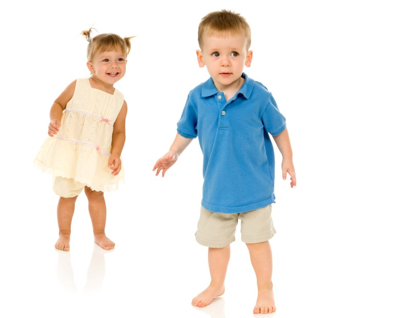 What Is The Average Height And Weight For Babies New Kids Center