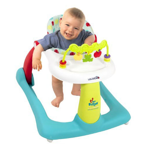 00bf23e87 Baby Walkers and Jumpers - New Kids Center
