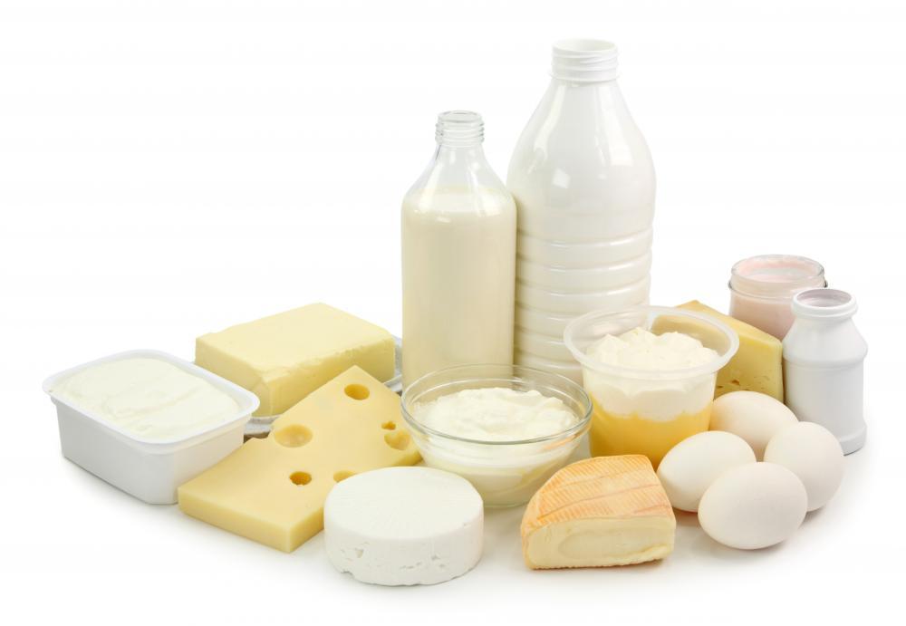 Gassy Foods When Breastfeeding New Kids Center