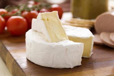 Soft Cheese During Pregnancy New Kids Center
