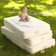 when picking out sleeping stuff for your baby you may forego getting a good crib mattress in favor of finding the perfect crib or cute beddings