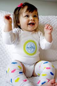 Baby development in 9 months new kids center for 9 month baby development
