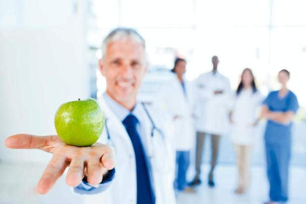 Картинки по запросу codigo de etica del nutriologo