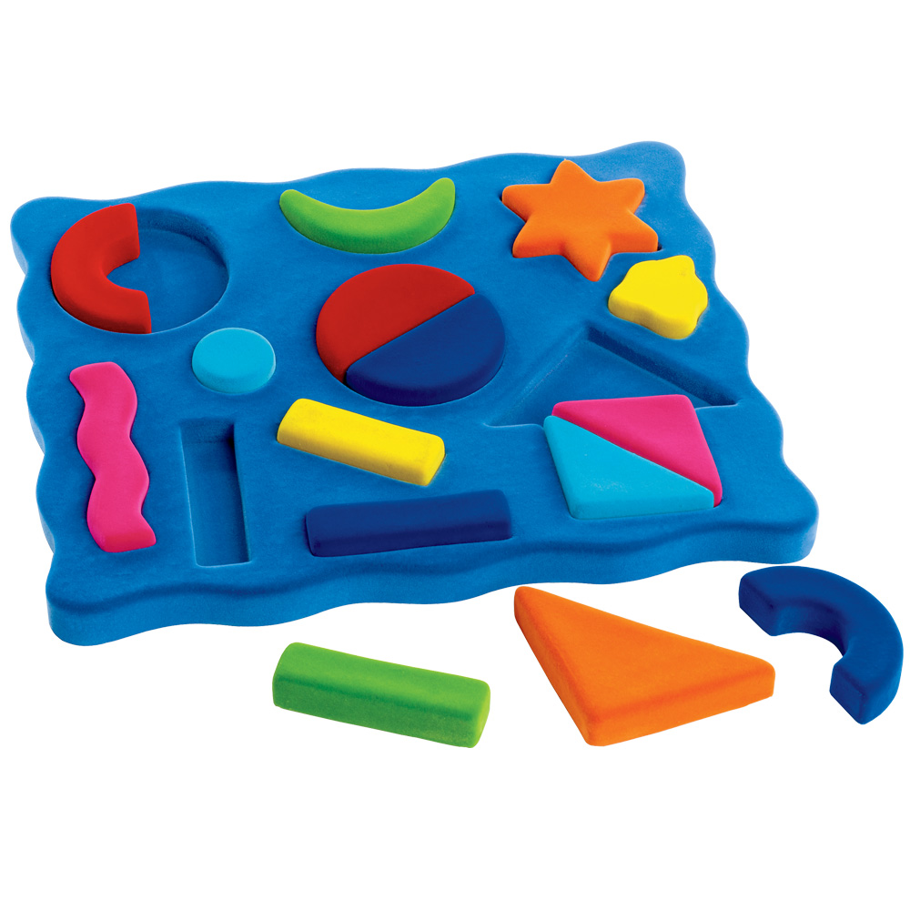 Image004 Toys That Will Encourage Your Childs