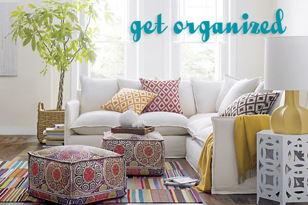 Home Organization Tips - New Kids Center on building tips, beauty tips, business tips, downsizing home tips, health tips, vacation tips, dating tips, diy home tips, marketing tips, advertising tips, seo tips, affiliate marketing tips, computer tips, pregnancy tips, blogging tips, internet marketing tips, work at home tips, painting home tips, buying home tips,