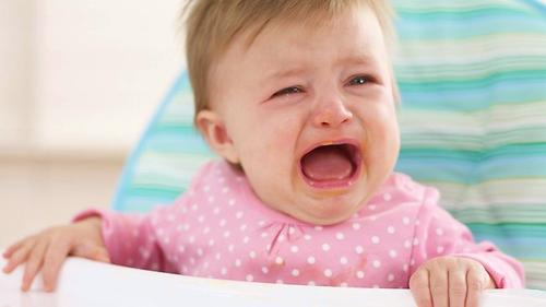 Training Your Baby To Fall Asleep On Their Own Is A Daunting Task You Are Not Alone In Worrying About When Let Cry It Out