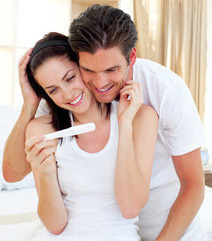 størst chance for at blive gravid dating tips