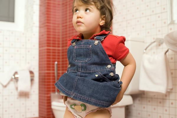 little 7 year old  girl pee pee