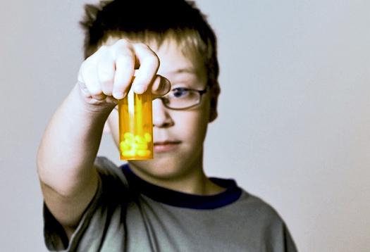 Best supplements energy focus image 3