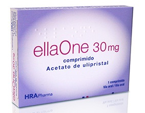 Types of after sex pills