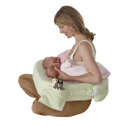 Twin Baby Products New Kids Center