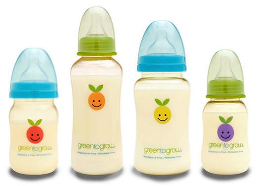 """Résultat de recherche d'images pour """"Bottles For Toddler"""""""