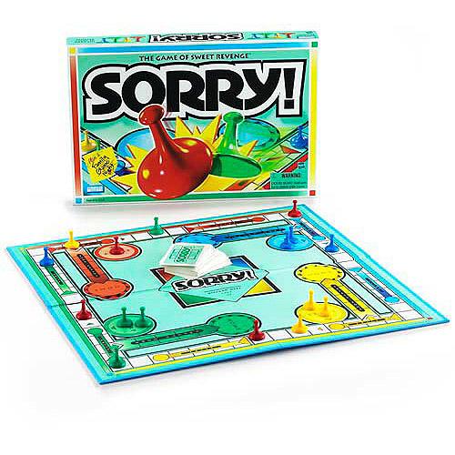 Board Games For Kids New Kids Center