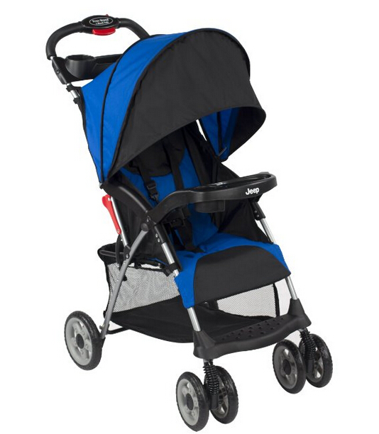 jeep cherokee sport stroller. Cars Review. Best American Auto & Cars Review
