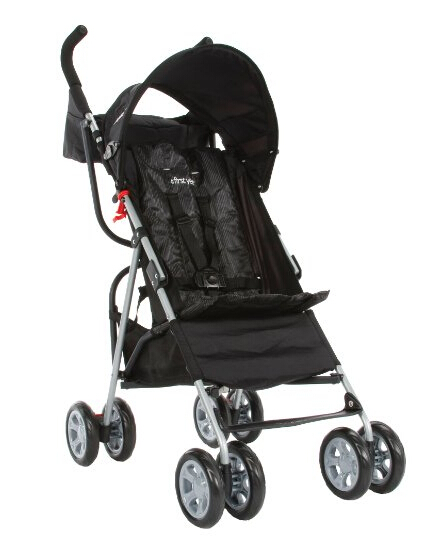 This stroller can be called a typical umbrella stroller due to its curved handles. The sturdy frame of the stroller can hold up to 50lbs of weight and ...  sc 1 st  New Kids Center & Best Lightweight Stroller - New Kids Center