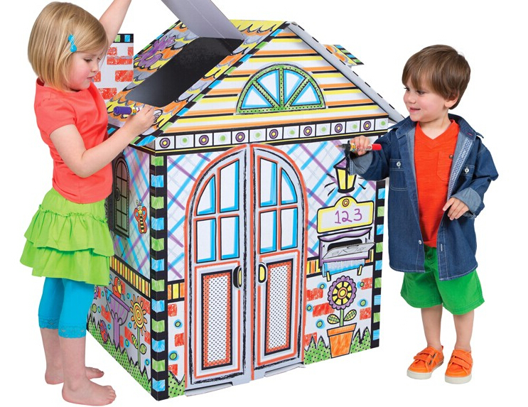 Best Toys for 4-Year-Olds - New Kids Center