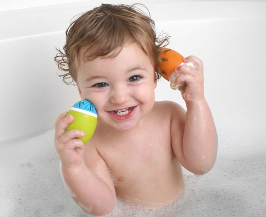 hygiene for kids  moms must teach kids