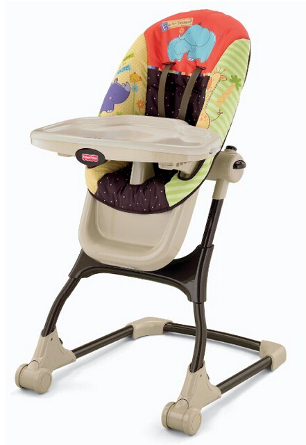 B006PB2FX8 also Estate Sale Listings also I Know Its Odd But This High Chair Has additionally K0c10l1700272 additionally T 10153 12605. on evenflo high chair with wheels