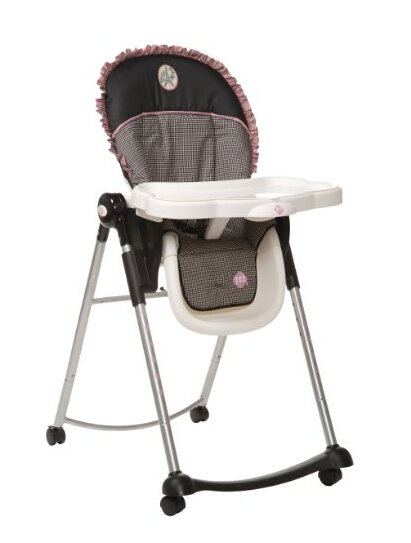 This Ultra Compact Chair Saves E And Is Protective As Well With A Slide Guard Post That Prevents Slipping It S Also Versatile Has 3 Recline Levels