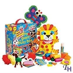 Gift ideas for 5 year old boy new kids center for Crafts for 5 year old boy