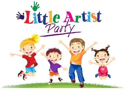 Ideas For Preparing Your 9 Year Old Kids Birthday Party