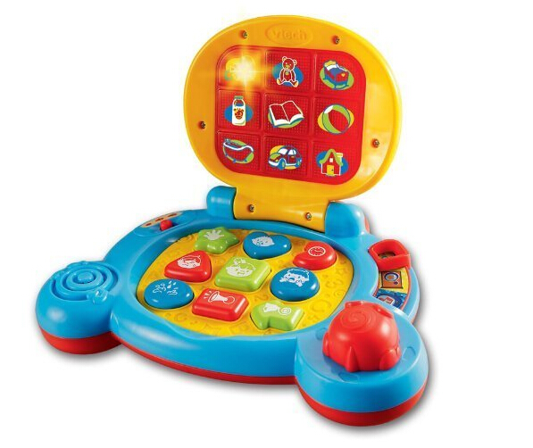 Baby Toys Age 4 : Perfect toys for development in month olds new kids