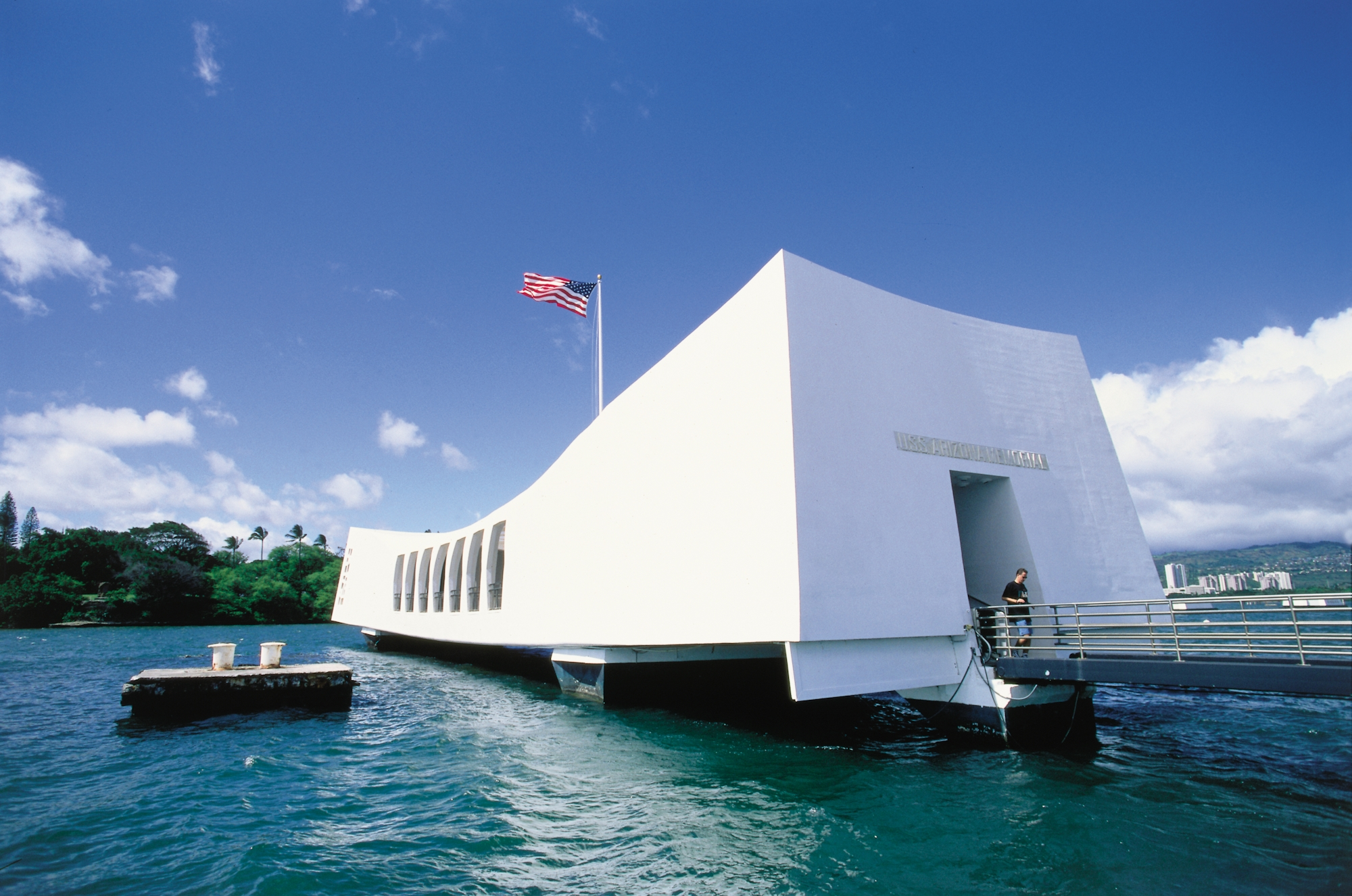 Top 10 State Landmarks in United States - New Kids Center
