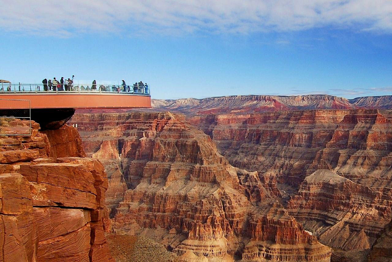 Then You Have To Include This State Landmark Into Your Plan The Deserts In Western United States Are Some Of Most Scenic