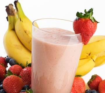 best fruit salad healthy yogurt fruit smoothie