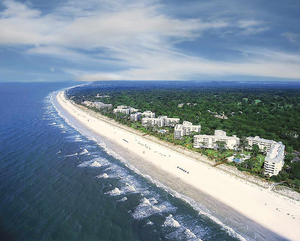 Homes For Sale Palmetto Dunes Hilton Head Island